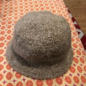 GAP Hat - worn one time excellent condition